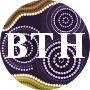 Icons BTH BTH Group
